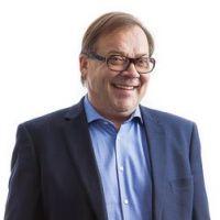Markku Ahola